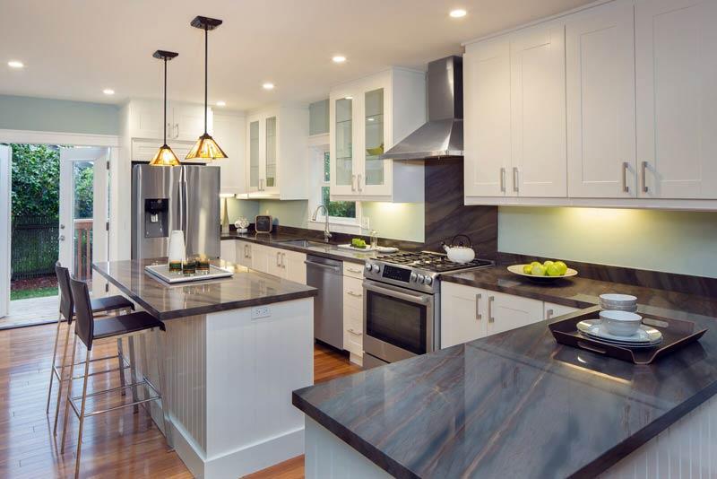 Granite Countertops Dallas Texas 2 HardRock Imports Dallas