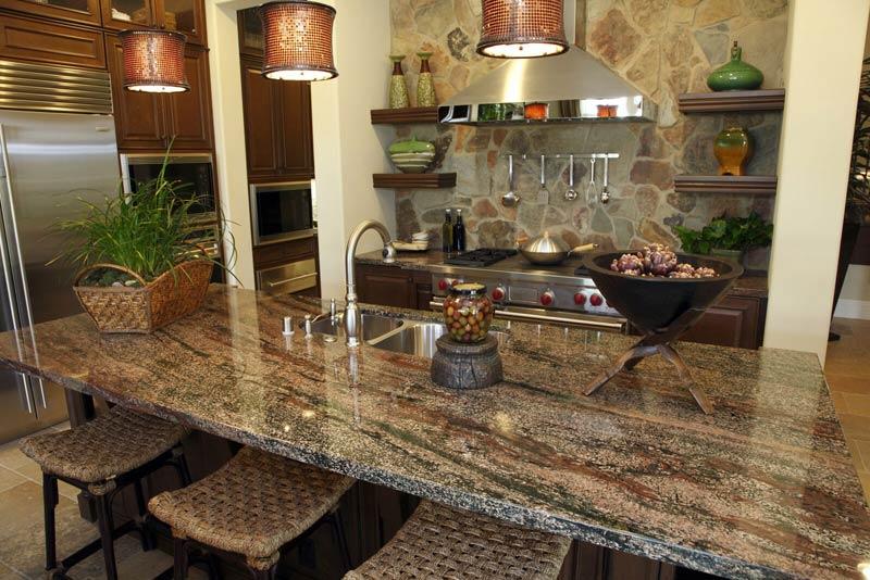 Granite Countertops Irving TX 13 Fort Worth